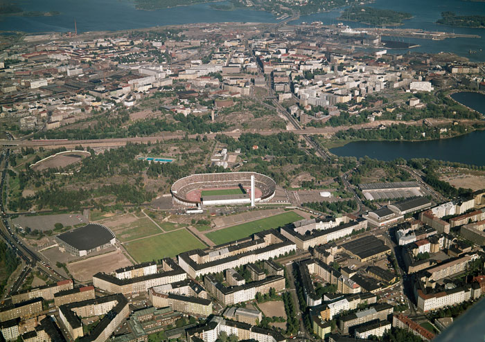 Olympiastadion1972 SKY-FOTO moller 700px